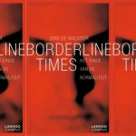 borderline_times 5xkopie