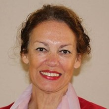 Sandra Verbruggen