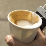 cropped-hand_coffee_two