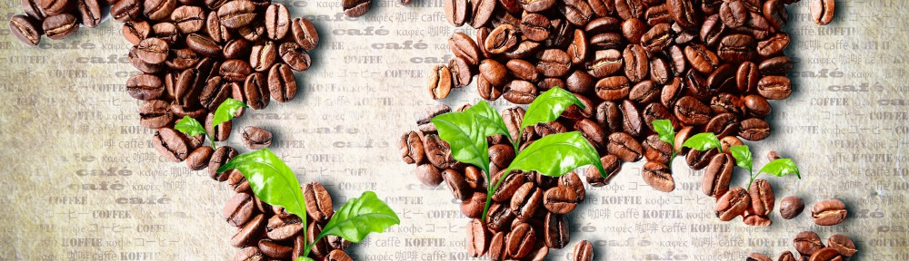 the-coffee-beans-creative-art-world-map