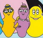 barbapapa_crop